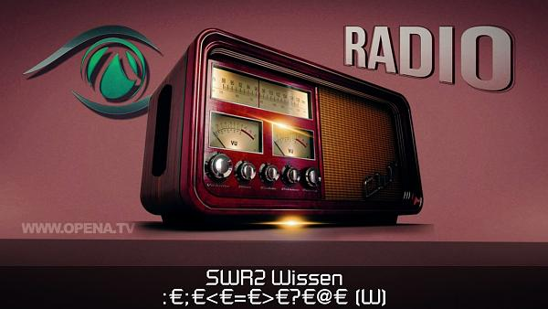 ARD trennt sich von Radiotransponder auf Astra-radiotext.jpg