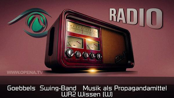 ARD trennt sich von Radiotransponder auf Astra-radiotext2.jpg