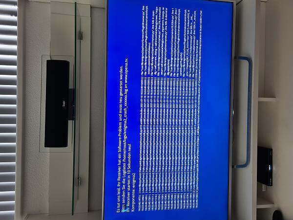 Softwareproblem beim 4k x1-20210716_162250.jpg
