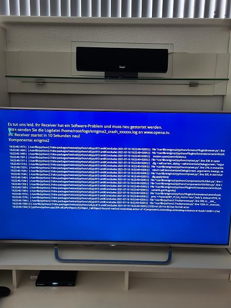 Softwareproblem beim 4k x1-protek-2.jpg