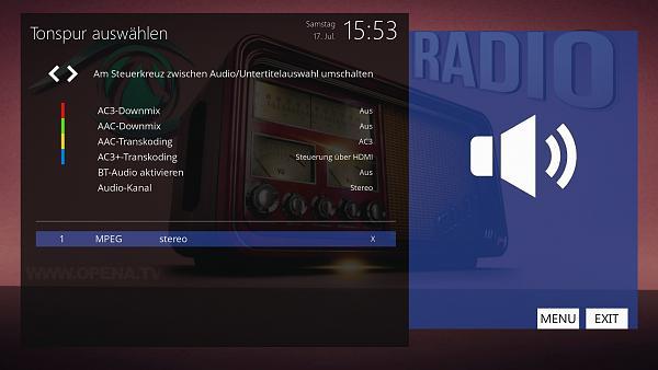 ARD trennt sich von Radiotransponder auf Astra-aac.jpg