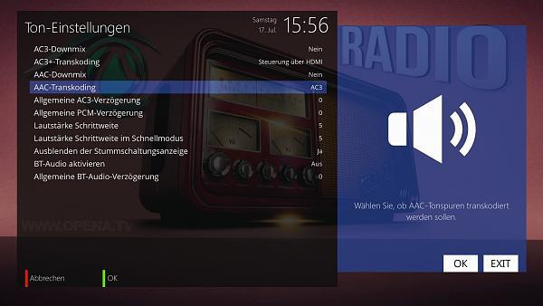 ARD trennt sich von Radiotransponder auf Astra-aac_ton.jpg