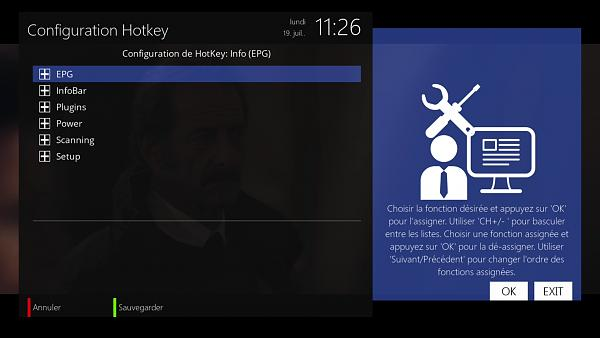 Hokey to Schellscript gone-1_0_19_2456_440_1_c00000_0_0_0_20210719112649.jpg