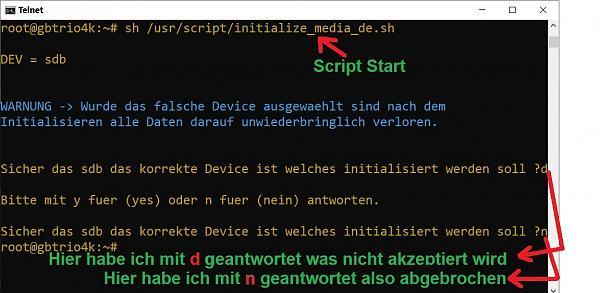 -initialize_media_script.jpg