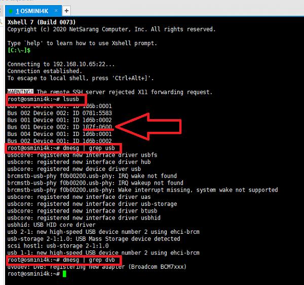 Atsc-c drivers support openatv6.4-1.png