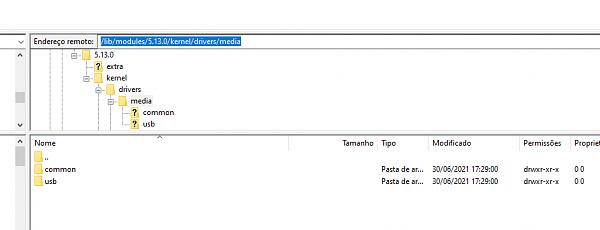 Atsc-c drivers support openatv6.4-mmc.png