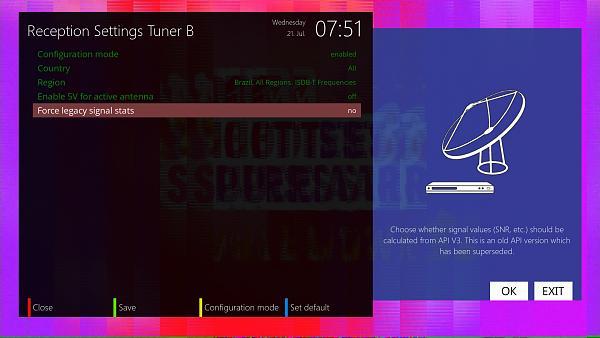 Atsc-c drivers support openatv6.4-screenshot_20210721075121.jpg