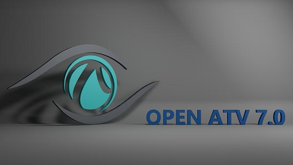 Bootlogo Open ATV 7.0-openatv.7.0.jpg