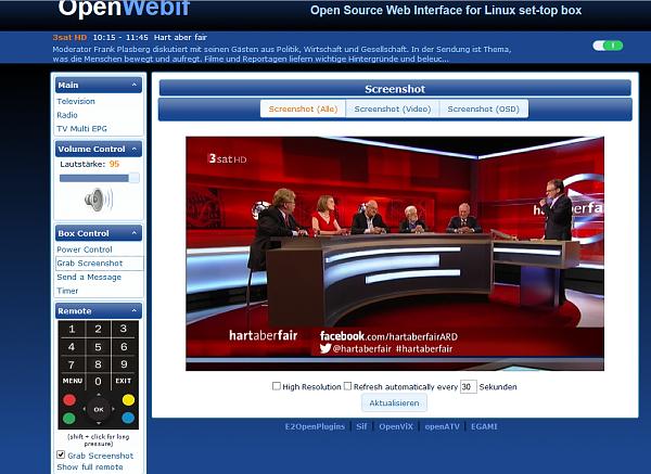 Open WEBIF - Grab Screenshot-unbenannt.png