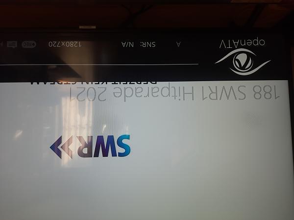 Video-Livestream Radio-20211010_134111.jpg