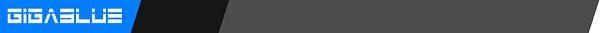 GigaBlue Pax skin-menu-top.png