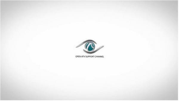 openATV Video Support Channel im Image-video3.jpg