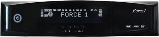Spezifikation/Images/Bootloader/Anleitung-force1-front.png
