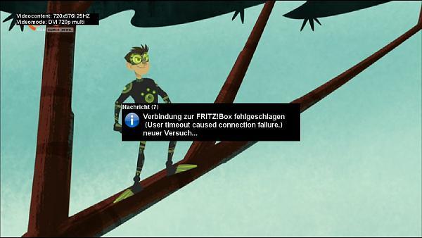 movie browser + fritz plugin -> beisst sich da etwas ?-screenshot-super_rtl8128.jpg