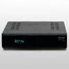 XtrandET6500_front.jpg