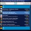 Blu-ray-Neu.jpg