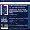 Blu-ray-1.jpg