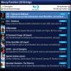 Blu-ray-Fav.jpg