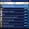 PS3-Fav.jpg