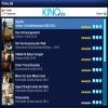 Kino_de-1.jpg
