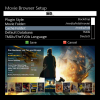 4-MovieBrowser.png